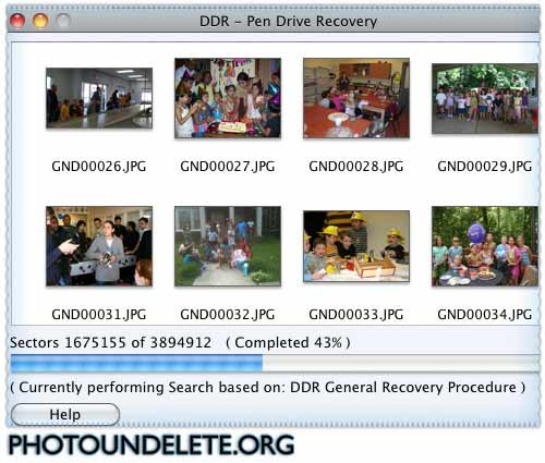 Mac Recovery Photo 4.0.1.6 full